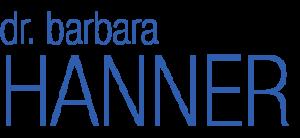 Dr. Barbara Hanner